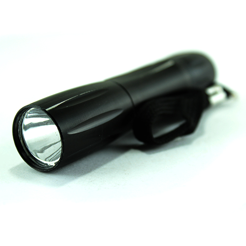 HandHeld LED Flashlight (AF3107)