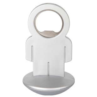 Man Shaped Bottle Opener and Paper Weight (AO10002)