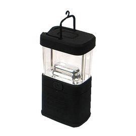 11 LED Bivouac Light / AF3010