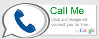 Google Call Widget