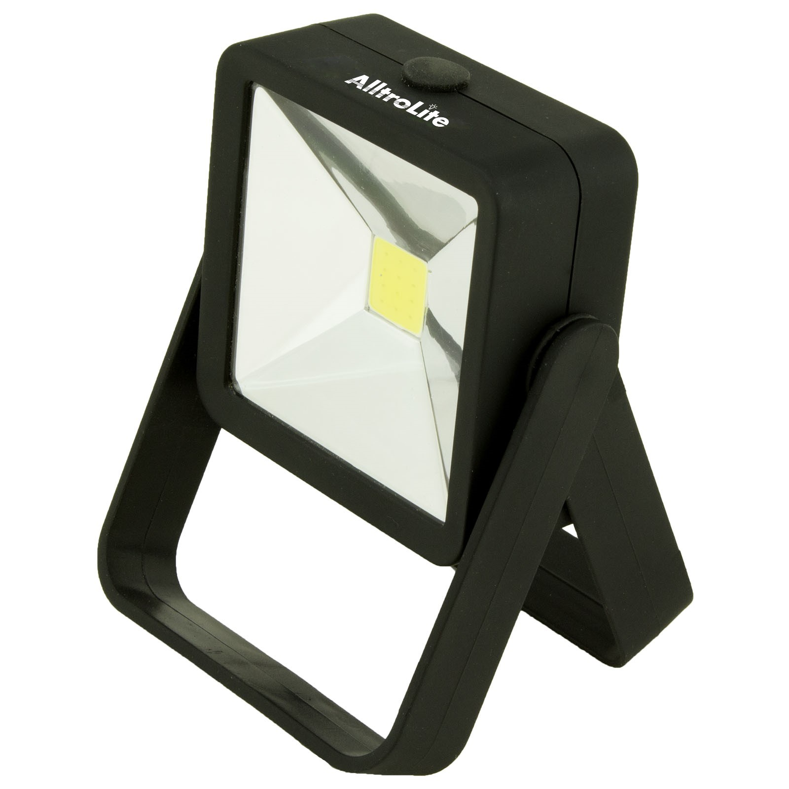 200 Lumens LED Work Light (STANCE)